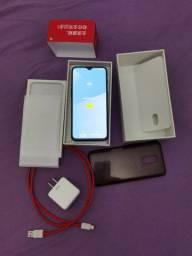 OnePlus 6T - 6 RAM/128GB