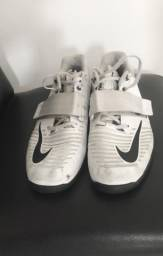 Nike Romaleos 3 - LPO/Weightlifting