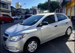Chevrolet Onix Joy 1.0 - $37.500,00