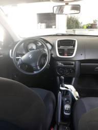 Peugeot 207, única dona, ótimo estado!