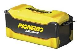 Bateria 180 amperes