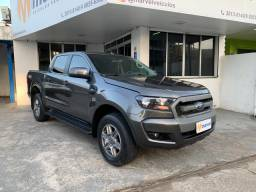 Ranger 2017 XLS 2.2 diesel aut