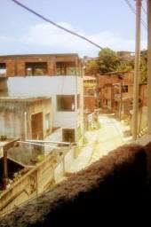 58* - Casa em Itapoã - pra vender logo!