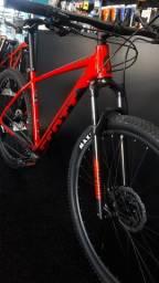 Bicicleta Scott Scale 970 2021 nova