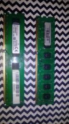 Memória 4gb DDR3 1333MHz Apenas venda
