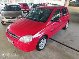 Chevrolet Corsa 1.0 mpfi maxx 8v flex manual