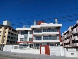 A*Frente mar!! Apartamento com 1 dormitório e espaço garden