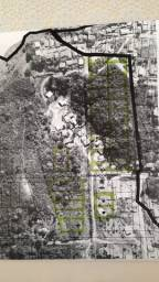 Terrenos Barateza em Almirante Tamandaré