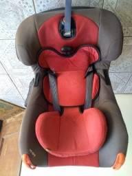 Cadeirinha de Carro Marca Safety