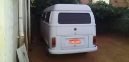 Kombi 1999 venda urgente R$ 6000