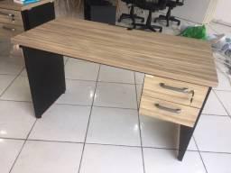 Vendo móveis de escritório marca Geeb Work