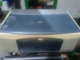 Impresorra