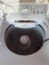 Maq.Lavar Faz Tudo 12k Electrolux