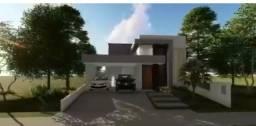 Casa terreia a venda