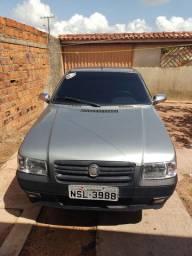 Fiat uno 2009/2010 completo