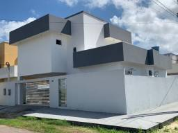 Autofinanciamento de Casas pelo cons. Parcelas sem juros !
