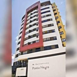 Resd. Bella Vista Ponta Negra, R$ 230.000