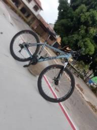 Bike tsw aro 29. SHIMANO