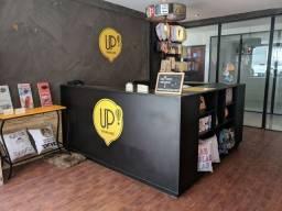 Oportunidade sala comercial para locação ao lado do Manaíra shopping JP