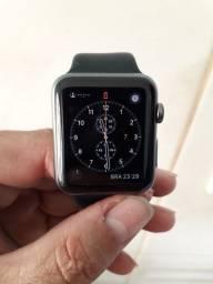 Apple Whatch 42mm 7000 series