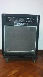 Amplificador HIWATT 150B