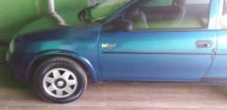 Corsa Wind 95/96