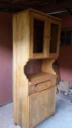 Fasso moveis de madeira maciça por encomenda