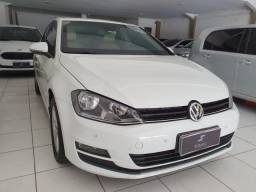 VW Golf Confortline TSI Aut. 2014 Blindado