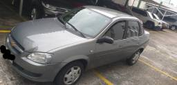 Classic 13 14 - Chevrolet Completo