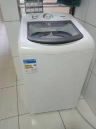 Máquina de lavar zero