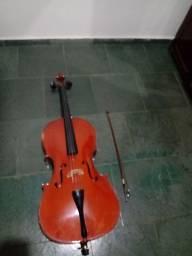 Violoncelo Blaver