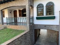 Vendo Casa de 4 quartos no Laranjal