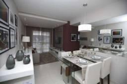 Apartamento de 3 quartos na Olaria