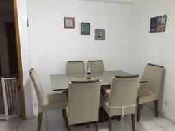 Apartamento Reserva Ipojuca