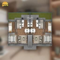 Minha Casa Própria Já Em Almirante / Financia 100%