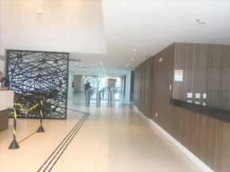 Sala comercial no edifício Legacy