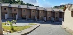 Casas novas Belmonte