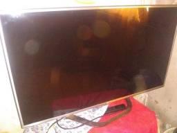Som e TV