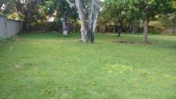 São Vários lotes murado, plano, arborizado, documentos ok,a partir de R$ 185.000,00