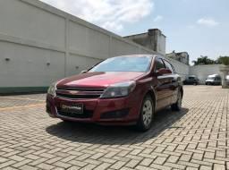 Chevrolet Vectra Exp - 5mil + 690 Mês