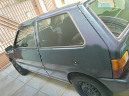 Fiat uno fire ano 2001modelo 2002