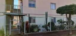 Apartamento de 2 quartos em Patos de Minas (Jd. Panorâmico)