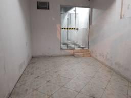 Alugo casa centro de cuiaba 3 quartos