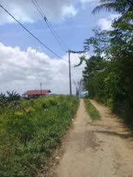 Sitio pronto para morar em Maragojipe-Bahia