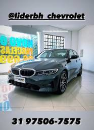 Bmw 330i turbo sport