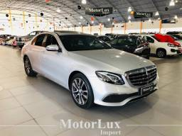 Mercedes benz e250 exclusive