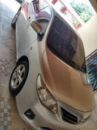 Corolla 2014/2014