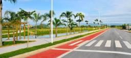 Terreno Acqua Condomínio Club 150m² no Bairro Deltaville