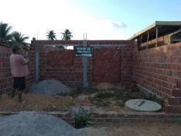 Vende-se casa em São Lourenço goiana pe