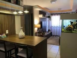 Studium Residence à venda